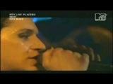 Placebo live concert 2003 - English Summer Rain - HD