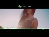 311) Moonsouls Zara Taylor - Let It Go 2018 (Vocal Trance 2013-2018)