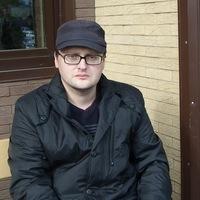 Аватар Александра Соколова