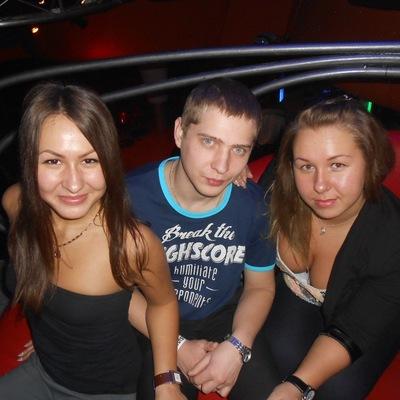 Владимир Головкин, 22 июня , Пермь, id20828175