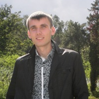 Артём Бородин фото
