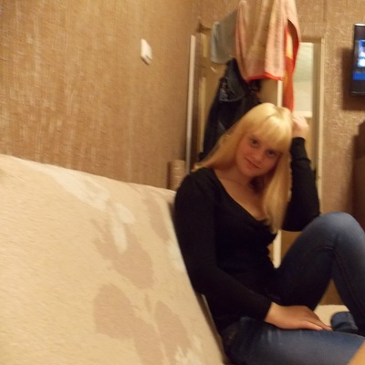Алена Степанова, 3 июля , Железногорск-Илимский, id182026033