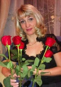 Светлана Гуня, 9 апреля , Воркута, id202925389