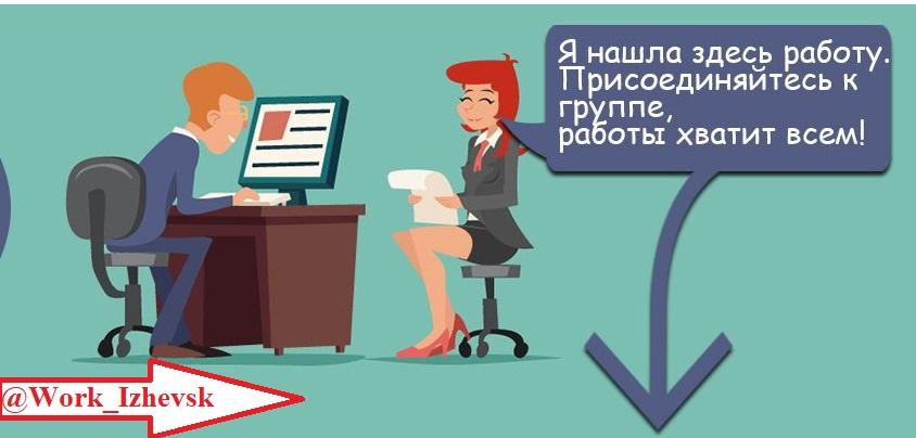 https://pp.userapi.com/c849424/v849424959/94f8/D8rNrLlD73Y.jpg