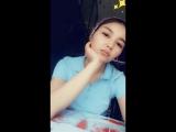 Snapchat-1190136895.mp4