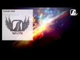 SSW046 Timmy Rise - Supernova (Evo &amp Faveon Rmx)