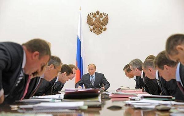 Смягчение санкций против РФ возможно только после выполнения минских соглашений, - глава МИД Британии - Цензор.НЕТ 2781