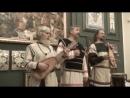 Куда летишь кукушечка духовный стих ансамбль Русичи