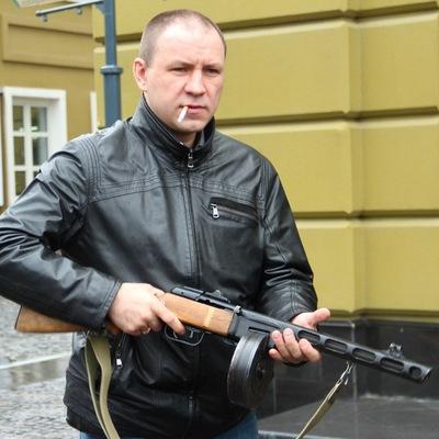 Maksim Verhanski, 31 декабря , Москва, id155393548
