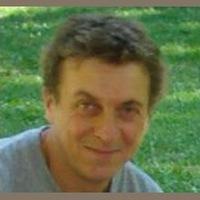 Ivan Serrat-Shupik, 17 августа , Омск, id204579855