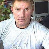 Юрий Шишканов