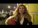 Большие сиськи Барби _ Miss YouTube - Сентябрь 2015