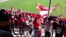 Red Kaos - Ultras FSV Zwickau / Zusammenschnitte