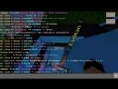 Minecraft - Pocket Edition_2018-08-16-22-47-