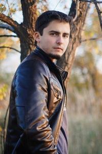 Сергей Лазаренко