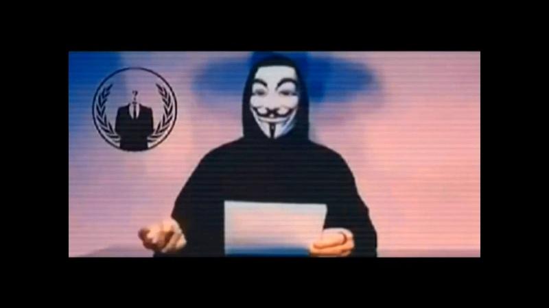 Geheimnis Jesus Deutsch (Z ens ur) - Anonymous - wichtig!