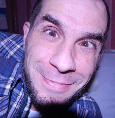 Юрий Некрасов, 23 октября , Санкт-Петербург, id32439579