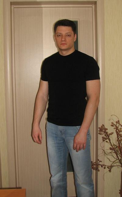 Дмитрий Сучков, 17 июля 1982, id26800931