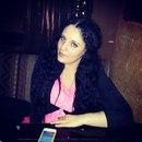 Tamuna Berishvili фото #38