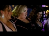 Мальчишник 2: Из Вегаса в Бангкок / The Hangover Part 2 фильм (2011)