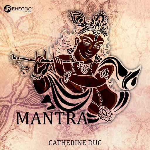 Catherine Duc альбом Mantra