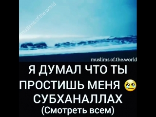 __islam_tvv___video_1539140594988.mp4