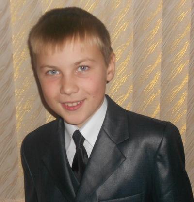 Діма Дубей, 6 ноября 1999, Новокуйбышевск, id168776084
