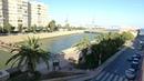 Квартира в Аликанте район San Gabriel, недвижимость в Испании для аренды