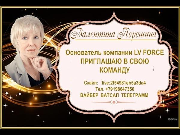 УРОК- БОНУС. ФИШКИ В POWER POINT