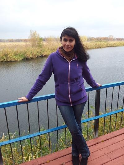 Татьяна Омельченко, 4 июля , Днепропетровск, id95396585