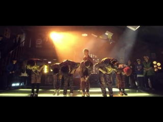 GOT7 GIRS GIRLS GIRLS MV