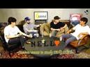 NELL on YouTube EP08 [Short version] '힙스터가 되기 위한 길'