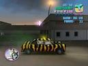 Прохождение Gta Vice City: Часть 27 - Миссия Таксиста: Часть Первая.