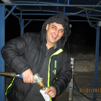 Алексей Ставер, 6 августа , Новосибирск, id158844775