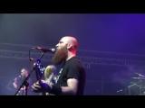 HOLY MOSES - Live At OEF 2017 (vk.comafonya_drug)