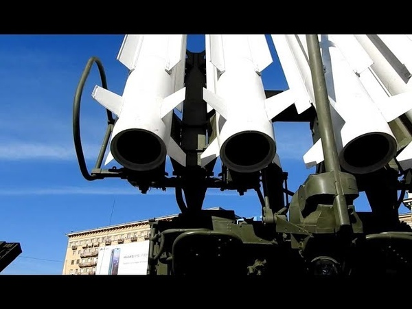 Военная техника Харьков 14 октября 2018 День защитника Украины