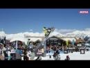 Антон Смирнов о MOTUL Snow Power Synth 2T