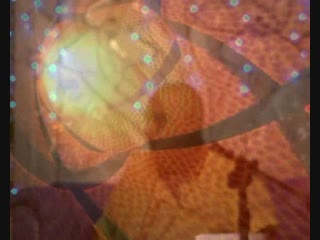1.07.12. лекция Сиддха деха. и молитва на окончание (Кришна и Арджуна)