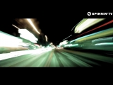 Robbie Rivera David Tort - Get Together (Official Music Video)