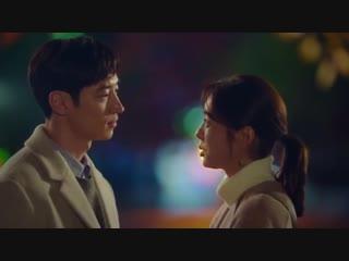 (Там, куда падают звёзды OST Part.7) Kim Yeonwoo (김연우) - Dream Of You