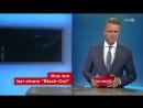 """Oberösterreich heute Zu wenig Bewusstsein für """"Blackouts"""