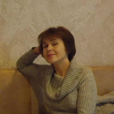Лилия Заьялова, 2 октября 1992, Саратов, id142379353