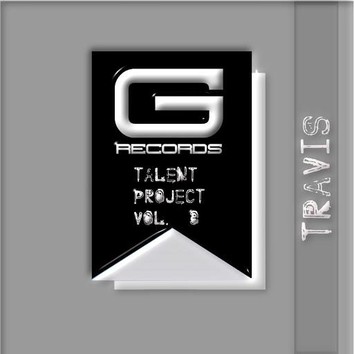 Travis альбом Talent Project, Vol. 3