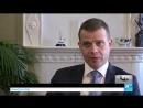 Finland _ Migrants and money