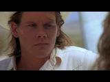 Tremors / Дрожь земли (1989) (Трейлер)