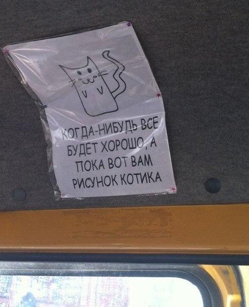 http://cs315429.userapi.com/v315429270/af0/VtAVXv-slcQ.jpg