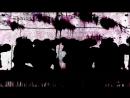 Gravenhurst - I Turn My Face To The Forest Floor
