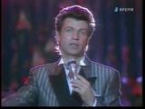 Ярослав Евдокимов - Фантазер (2002)