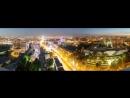 Донецк мой любимый город480P.mp4