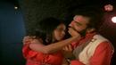 Zindagi Ka Maza Video Song - Vikram, Prema Narayan, Madan Puri | Asha Bhosle | Bollywood Movie Songs